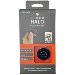 Maytel Shutter Halo รีโมทกล้องไร้สาย รุ่น SB-01H ( Black )